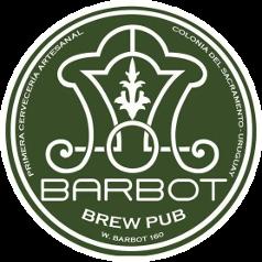 barbot-brew-pub-logo