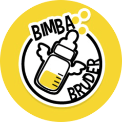 bimba-bruder-logo