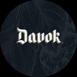 cerveceria-davok-logo