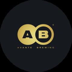 avante-breweing-logo