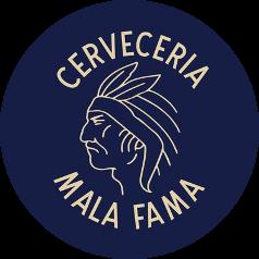 cerveceria-malafama-logo