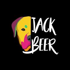 jack-beer-logo