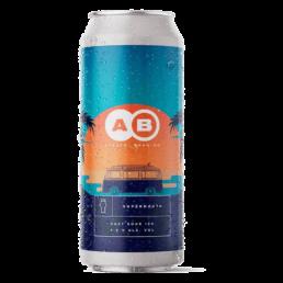 supernauta-avante-brewering-transparent