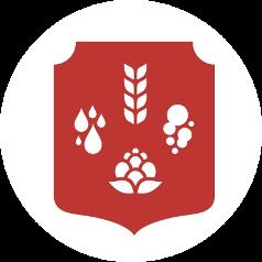 cerveceria-mastra-logo