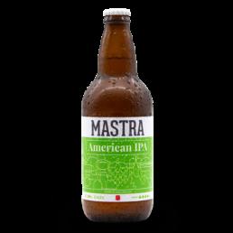 mastra-american-ipa