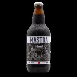 mastra-stout
