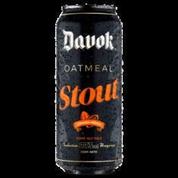 davok-oatmeal-stout