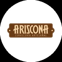 ariscona-logo